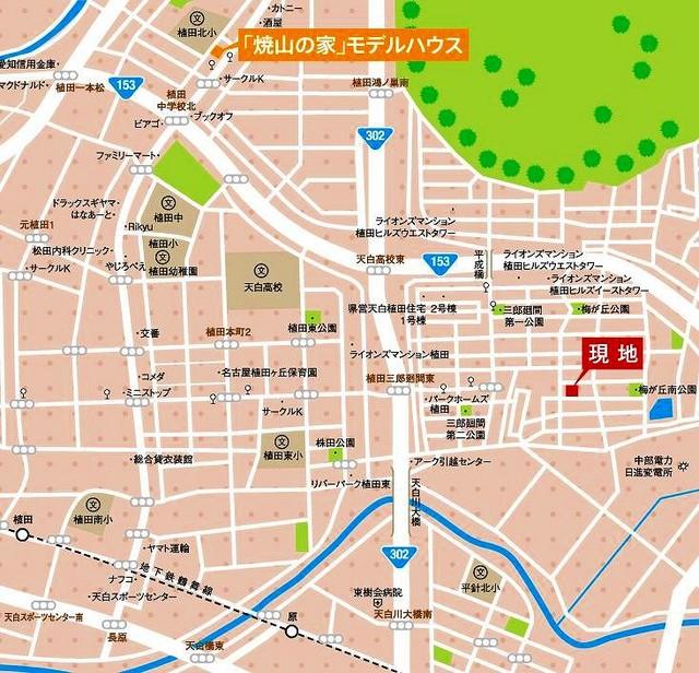 map広域焼山モデル.jpg