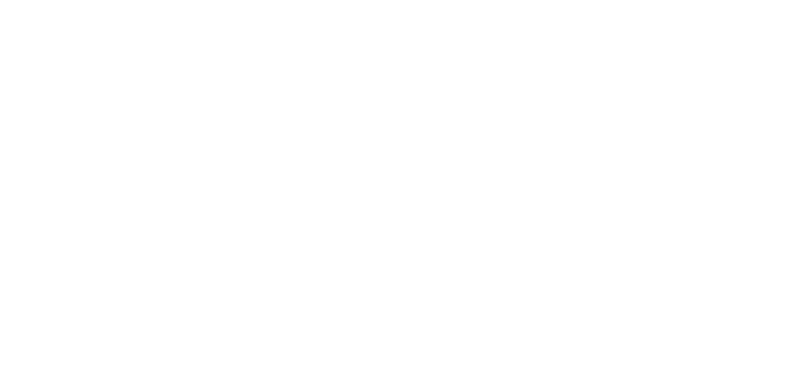 REAL Style × BLUE HOMES